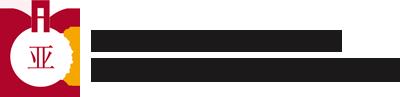 Österreichisches Institut für China- und Südostasienforschung Logo
