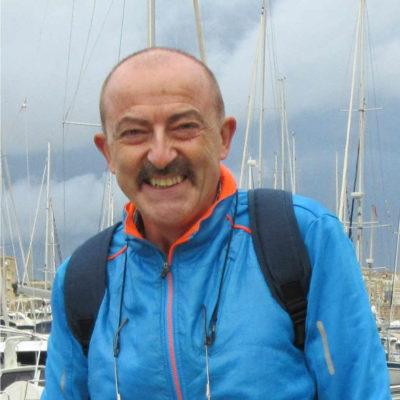 Helmut Lukas